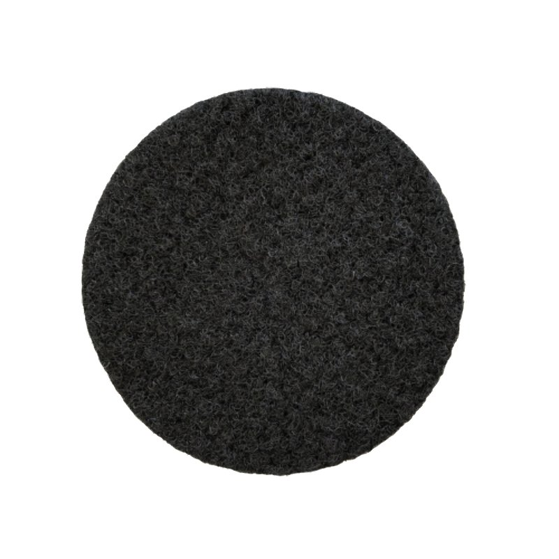 Support_Velcro_Rond.png