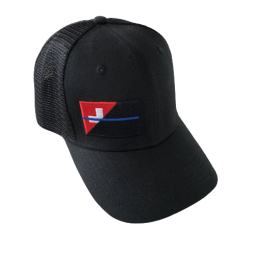 Casquette TBL-TBLS Filet