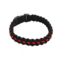 "Bracelet Cobra fin ""Thin..."