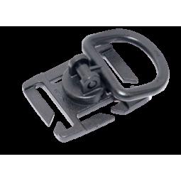 Taktischer D-Ring