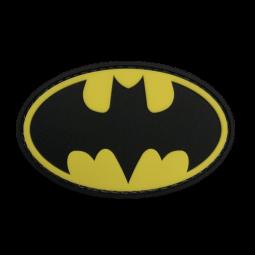 Abzeichen Batman