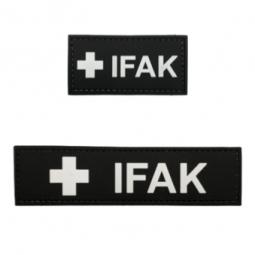 Badge IFAK