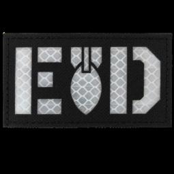 EOD IR Abzeichen