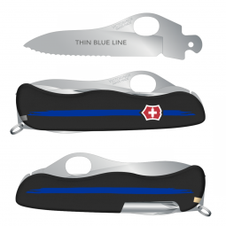 "Couteau Victorinox ""Thin..."
