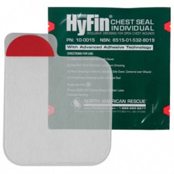 HYFIN Chest Seal