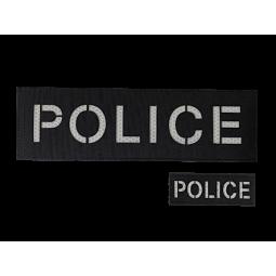 Pack POLICE IR