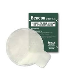 Chest Seal BEACON