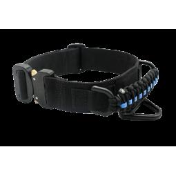 K9 Taktisches Halsband...