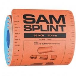 Schiene Sam Splint