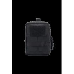 Taktische Tasche MOLLE 1
