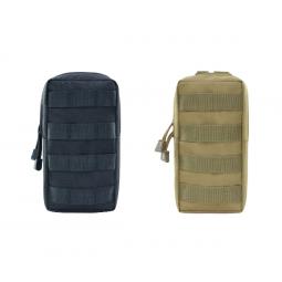 Taktische Tasche MOLLE 2