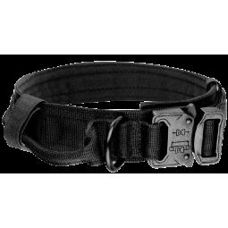 K9 Taktisches Halsband
