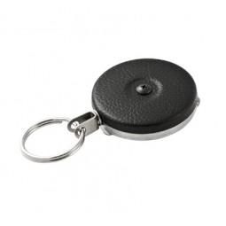 KeyBak 5B - Schlüsselabwickler