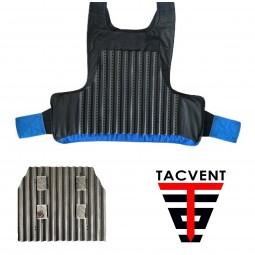 Plaque TacVent