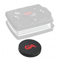 Grundplatte Micro -...