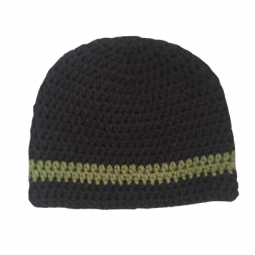"Bonnet ""Thin Green Line"""