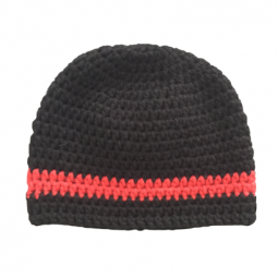 "Bonnet ""Thin Red Line"""