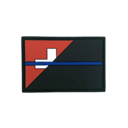 Badge TBL-TBLS