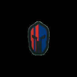 Spartan Abzeichen