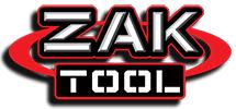 ZakTool