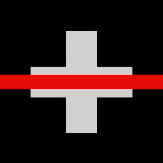 Thin Red Line Switzerland